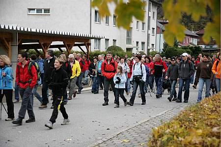 081026 – 36. Fitmarsch in Proleb