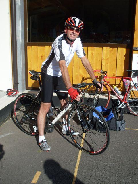 090726 – Selzthal Radmarathon
