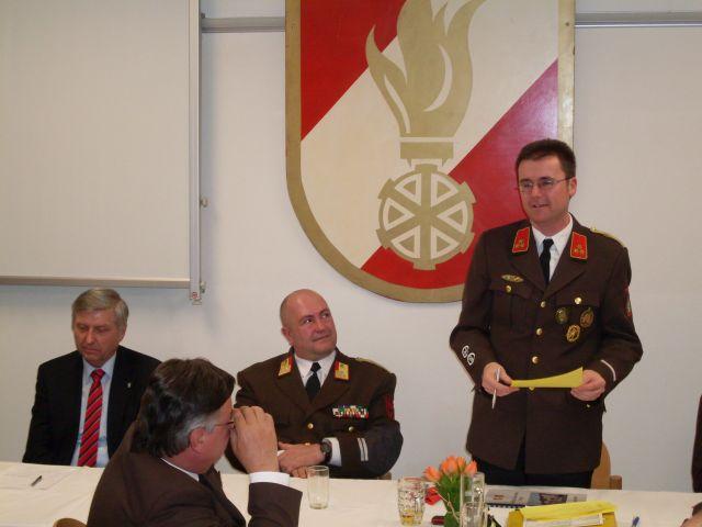 100308 – Wehrversammlung FF Proleb
