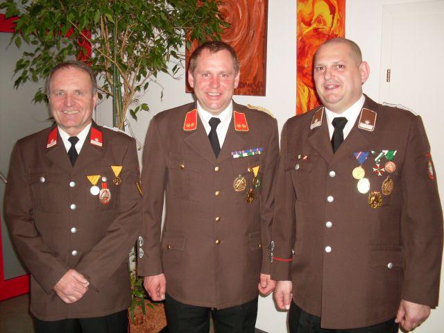 100326 – Bezirksfeuerwehrtag
