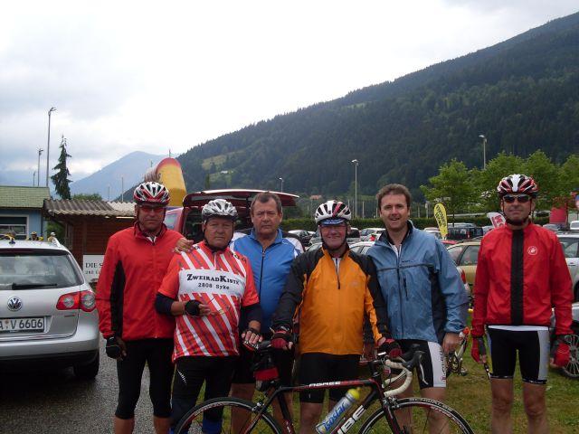 100725 30. Selzthal Radmarathon