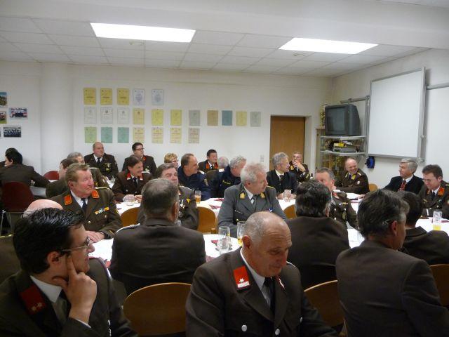 110314 – Wehrversammlung FF Proleb