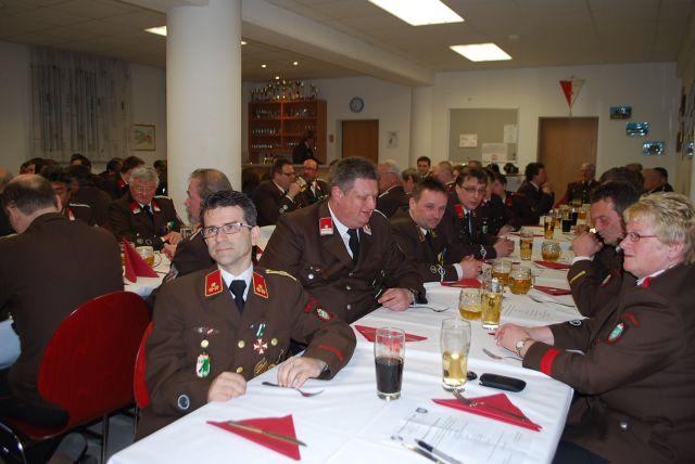 120312 – Wehrversammlung FF Proleb