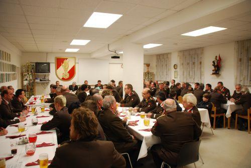130311 – Wehrversammlung FF Proleb