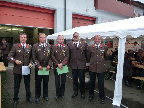 130825 – Frühschoppen FF Proleb