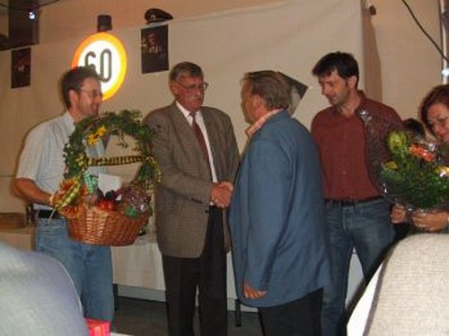 060929 – ABI Helmut Payer 60er