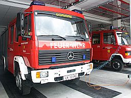 TLF-A 2000 Proleb