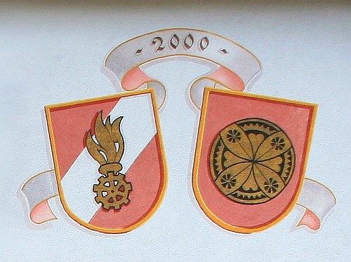 130505 – Florianitag