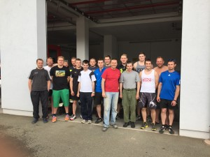 150513/17 – FF Karl in Proleb