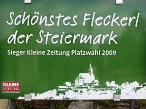 """151004 – Ausflug """"Pöllauer Tal"""""""