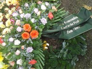 151102 – HLM Ernst Raschl verstorben