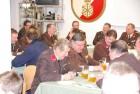 160307 – Wehrversammlung der FF Proleb