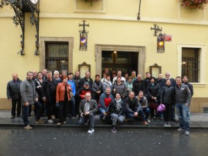 161007-09 Ausflug Prag