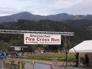 180511 – 10. Steirischer Fire Cross Run
