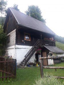 190624 – Kotzgraben
