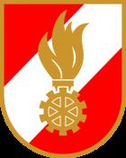 191026 – Fitmarsch