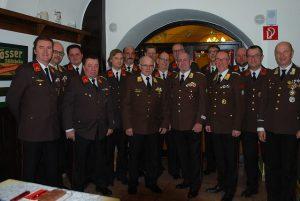 200123 – Ersatzwahl Abschnittskommandant