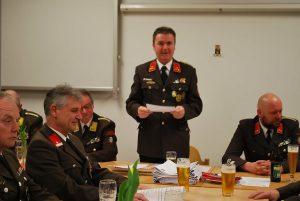 200309 – Wehrversammlung der FF Proleb